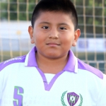 Frank-Fernando