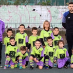 Equipo-