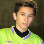 Jose Aaron