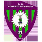 Conejito de Málaga